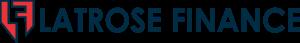 Latrose Finance Logo