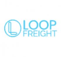 loop freights logo